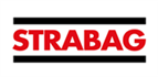 STRABAG Property and Facility Services (CZ, SK, AT)
